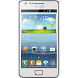 Смартфон Samsung Galaxy S II Plus I9105 Chic White
